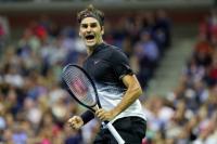 Federer dan Djokovic Melaju ke Babak Keempat Australia Open 2018