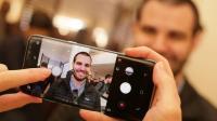 Kamera Galaxy S9 Dirancang Sekelas iPhone 8?