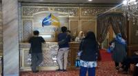 Kemenag DIY Tutup 20 Biro Umrah Bodong