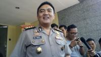 Penembakan Kader Gerindra, Polri: Itu Persoalan Pribadi Bukan Institusi