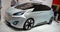 Mitsubishi Perkenalkan Mobil Tanpa Spion, Begini Wujudnya