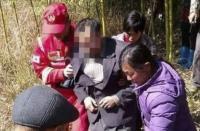 Tak Ingin Bebani Keluarga, Pria di China Coba Bunuh Diri dengan Pestisida