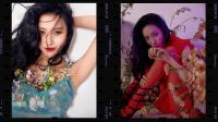 Produser Sanggah Isu Penjiplakan Lagu Heroine Milik Sunmi