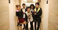Diam-diam ZerosiX Park Dukung Kontestan Idol Ini