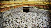 Kemenag Akan Audit Penyelenggara Perjalanan Ibadah Umrah di Indonesia
