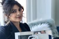 Priyanka Chopra Akan Bacakan Daftar Lengkap Nominasi Oscar 2018