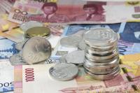Rupiah Menguat ke Rp13.319 USD Usai Berhentinya Penutupan Pemerintahan AS