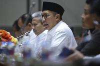 Biaya Haji 2018 Diusulkan Naik Rp900.000 Jadi Rp35,79 Juta