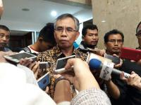 OJK Beberkan Pertumbuhan Kredit 2017 Tak Capai Target