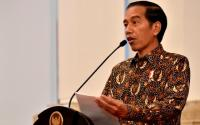 Jokowi Kumpulkan Gubernur dan DPRD Bahas Momentum Kemudahan Usaha