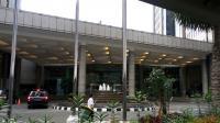 Setelah Gempa, Gedung BEI Dinyatakan Aman dan Karyawan Kembali Beraktivitas