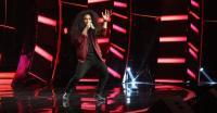 Nyanyi Lagu Gigi di Indonesian Idol, Ari Lasso Sebut Chandra Terlalu Mirip Armand