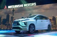 Kehadiran Rush dan Terios Bikin Permintaan Mitsubishi Xpander di-Cancel?