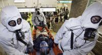 Rusia Usulkan Badan Investigasi Baru untuk Selidiki Pelaku Serangan Kimia di Suriah
