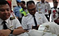 Banyak Pilot Ngangur, Menhub: Sekolah Penerbang Jangan Hanya Cari Duit
