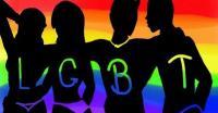 MUI Harap Isu LGBT Tak Jadi Komoditas Politik