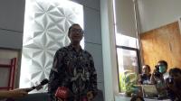 KPK: Calon Kepala Daerah yang Bohong Laporkan Harta Kekayaan Jangan Dipilih
