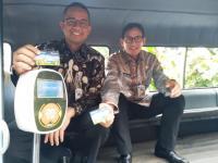 100 Hari Anies-Sandi Pimpin Jakarta, Realisasi Kampanye Belum Sempurna tapi Sudah Sesuai Jalur