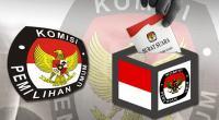 Banyak Perubahan dalam Kampanye, KPU Gelar Rakor terkait Pilkada 2018