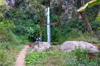 5 Air Terjun Eksotis di Malang Raya, Wajib Dikunjungi Bersama Orang Tercinta
