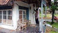 7 Langkah Selamatkan Diri saat Gempa Bumi, Kuncinya Jangan Panik