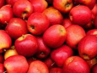 Atasi 4 Masalah Kulit Ini dengan Apel, Bisa Cerahkan Kulit Kusam
