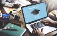 Hadapi Revolusi Industri 4.0, Kurikulum Perguruan Tinggi Dirombak