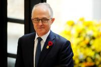 Sindir Skandal Seks Wakilnya, PM Australia: Tidak Perlu Minta Maaf
