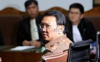 Mahkamah Agung Akan Cek Kebenaran Surat Permohonan PK Ahok