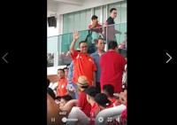 Gerindra Sebut Nama Anies Dicoret di Detik-Detik Terakhir Kemenangan Persija