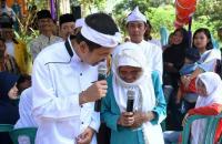 Warga Purwakarta Belum Bisa 'Move On' Pasca-Ditinggal Dedi Mulyadi