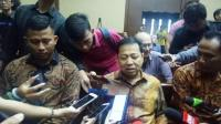 Setnov Tuding Nazaruddin Banyak Berbohong