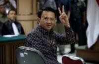 MA Terima Pengajuan PK Ahok, Sidang Perdana Digelar 26 Februari