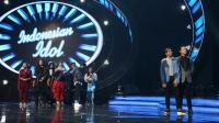 Malam Ini, Sembilan Kontestan Siap Panaskan Panggung Spektakuler Indonesian Idol
