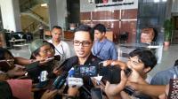 KPK Sita Dokumen Usai Geledah Kantor dan Rumah Bupati Lampung Tengah