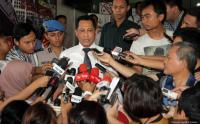 Buwas Sebut 36 Tempat Hiburan Malam di DKI Terbukti Edarkan Narkoba
