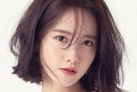 Kru Komentari Tangisan Yoona 'SNSD' di Episode Terbaru Hyori's Homestay