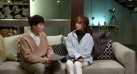 Hubungan Yoon Doojoon & Kim So Hyun Makin Dekat di Radio Romance