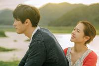 Setelah 16 Tahun, So Ji Sub dan Son Hye Jin Reuni dalam I'm on My Way to Meet You