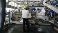 Ekspor Ertiga Sudah Capai Amerika Selatan, Suzuki Terus Genjot Produksi LMPV