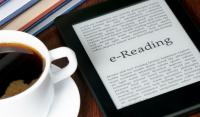 40.000 Lebih E-Book Bisa Diakses Gratis via Opera Mini