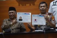 KPK Masih Andalkan Polisi Mengungkap Kasus Novel Dibanding Membentuk TGPF