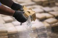 Argentina Ungkap Jalur Penyelundupan Kokain Melalui Bagasi Diplomatik