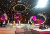 5 Besar Finalis Miss Indonesia 2018 Tampil Cantik dengan Gaun Mermaid Diiringi 5 Aktor Tampan!