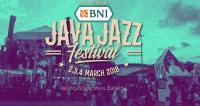 Menlu Retno Bakal Hentak Panggung Java Jazz 2018 Bersama Band The Diplomat