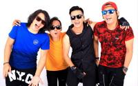 Band Pilotz Awali Tahun dengan Keberanian lewat Lagu Baru