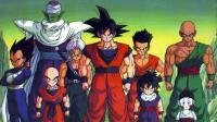 Akira Toriyama Tak Pernah Menyangka Dragon Ball Bisa Mendunia