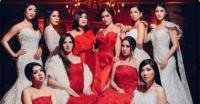 Chacha Frederica Akui Seragam Mewah Girls Squad Ternyata Endorse