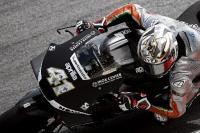 Aprilia Kembali Tunda Peluncuran Mesin Baru MotoGP 2018