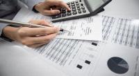 Ingin Aplikasikan Prinsip Syariah dalam Urusan Keuangan? Inilah Tipsnya
